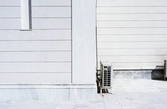Adrien Boyer - Consonances Garage Doors, Architecture, Outdoor Decor, Inspiration, Home Decor, Arquitetura, Biblical Inspiration, Decoration Home, Room Decor
