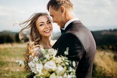 Однажды в Карпатах.... Свадебная история от 28 марта. Фотограф Сергей Шуневич, Киев, Украина