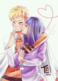 Naruto Minato, Hinata Hyuga, Anime Naruto, Himawari Boruto, Naruto Team 7, Naruto Funny, Naruto Shippuden Anime, Otaku Anime, Shikamaru