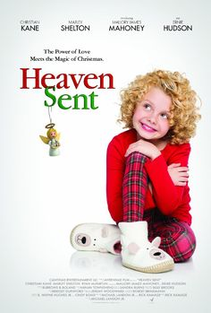 Heaven Sent Movie written by my brother Rick Ramage and directed by my writing partner, Michael Landon Jr. Hd Movies, Movies To Watch, Movies Online, Movie Tv, Movies Free, Michael Landon, Hallmark Christmas Movies, Hallmark Movies, Holiday Movies