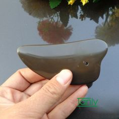 Find More Massage & Relaxation Information about Crazy promotion 5A grade Original Si Bin Bian stone massage guasha kit beauty face plate triangle shape 90x45x10mm,High Quality Massage & Relaxation from Tanly's store on Aliexpress.com