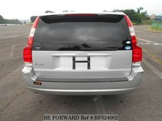 Volvo Wagon, Vehicles, Car, Automobile, Autos, Cars, Vehicle, Tools
