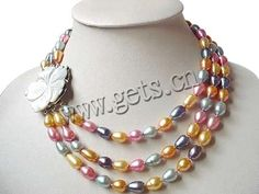 http://www.gets.cn/product/Shell-Freshwater-Pearl-Necklace--Teardrop--6-7mm-30mm_p470115.html