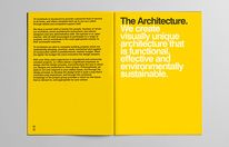 Y2 Architecture / Y2 Architecture — Designspiration