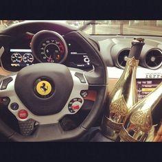 rich lifestyle | More rich kids of Instagram show off lavish lifestyle! (29 pics)