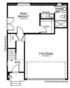 Bathroom Floor Plans | Master Bedroom Floor Plans | Bedroom Canopies    Bedroom Closet