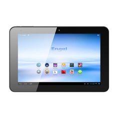 "Tablet 10.1"" Engel TB1000 16GB  http://www.opirata.com/tablet-engel-tb1000-16gb-p-15689.html"