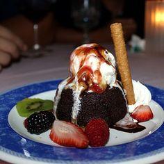 Hawaiian Cuisine - Azure Restaurant, Honolulu | Travel, Dine, Shop ...