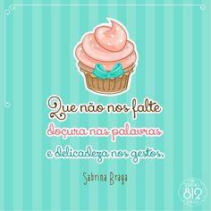 Baby Cupcake, Kitchen Prints, Candy Shop, Silhouette Projects, Candy Colors, Cool Words, Digital Marketing, Bakery, Cupcakes