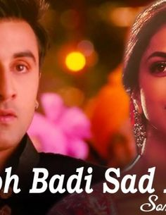 Heer Toh Badi Sad Hain is a new Hindi Movie Songs.Heer Toh Badi Sad Hain Download Mp3 Song Mika Singh online for free. Download Single Track Songs just on one click.