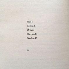 4,386 vind-ik-leuks, 14 reacties - David Jones (@storydj) op Instagram: 'If you enjoy my writing, all of my POETRY BOOKS are available WORLDWIDE on Amazon - Love And Space…'