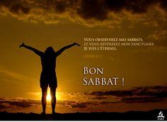 Bon Sabbat, Set Apart, Sabbats, Inspirational Quotes, Events, Books, Movie Posters, Movies, Spring Dresses