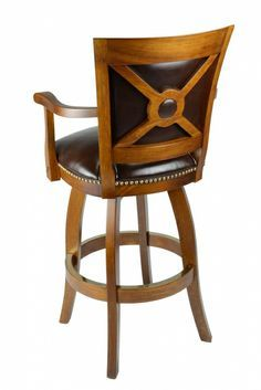 Peters Billiards Minneapolis Kitchen Stools and Bar Stools Kitchen Bar Stools Pinterest
