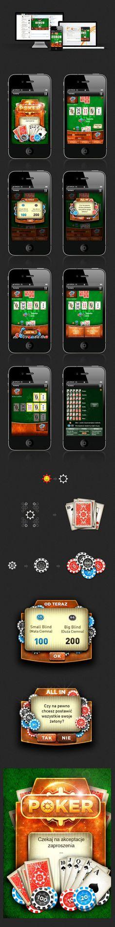 double win slots casino games