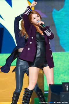 Brown Eyed Girls Jea Brown Eyed Girls, Girl Bands, Brown Eyes, Punk, Style, Fashion, Swag, Moda, Fashion Styles