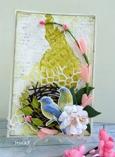 """Задание """"Скрапворд # 19"""". IrinaR Scrap, Club, Top, Inspiration, Design, Biblical Inspiration, Crop Shirt, Inspirational"""