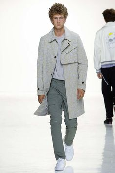 Tim Coppens, Look #24