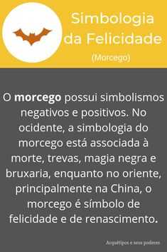 Morcego Wicca, Natural, Witch Craft, Happiness, Amor, Black Magic, Celtic Symbols, Flowers, Wiccan