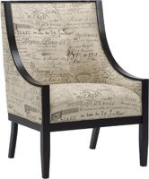 Risultato della ricerca immagini di Google per http://www.furnituretoday.com/photo/343/343997-Southern_Furniture_s_French_script_chair_goes_well_with_transitional_body_cloths_and_retails_for_699_Southern_Furniture_s.jpg