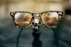 Gafas De Sol Ray Ban Mujer 2014v
