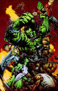 Hulk agenci miazgi online dating