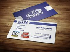 19 best tankprints advocare business cards images on pinterest business cards for advocare assocaites by tankprints cheaphphosting Choice Image