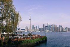 Que faire à Toronto Nos 10 incontournables !