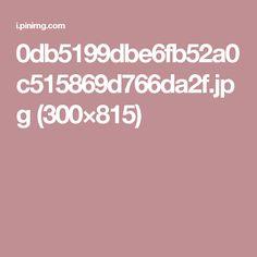 0db5199dbe6fb52a0c515869d766da2f.jpg (300×815)