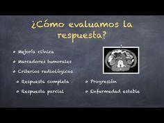 Video: Estudio y tratamiento del cáncer