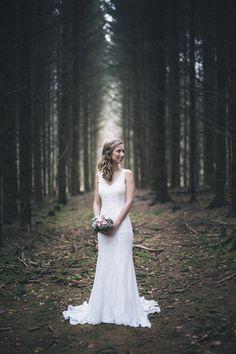 Fotograf Heilbron, Hochzeitsfotograf Stuttgart, Wedding, Lanfenbrettach Hochzeit, Trauung, Eheringe, Location Hochzeit, Catagraphy