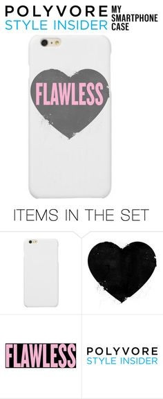 """""""#MySmart"""" by tina-abbara ❤ liked on Polyvore featuring art, contestentry and PVStyleInsiderContest"""