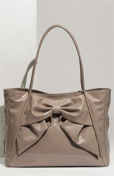 Valentino 'Betty Bow bag