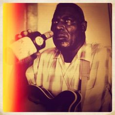 Blues in pictures Howlin' Wolf Jazz Blues, Blues Music, Blues Rock, Blues Artists, Music Artists, Music Pics, Jazz Music, Delta Blues, Boogie Woogie