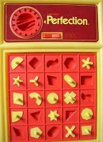 I totally wish I still had this game...even though it gave me a heart attack every single time!! ;)