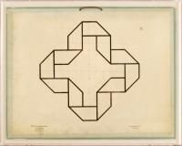 Jean Baptiste Geometrics 3