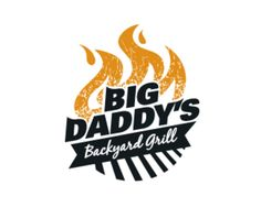 Here are 35 fire-based logos that you can use to draw inspiration from. Logo Restaurant, Restaurant Ideas, Logo Branding, Branding Design, Letras Cool, Gfx Design, Graphic Design, Grill Logo, Cafe Logo