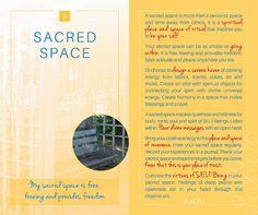 Spiritual Teachers, Personal Space, Freedom, Spirituality, Joy, Facebook, Inspiration, Liberty, Biblical Inspiration