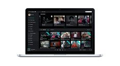 Nahezu exakt ein Jahr nach der Ankündigung stehen nunmehr tatsächlich beim Musik-Streaming-Dienst TIDAL Audio-Daten in MQA zur Verfügung.