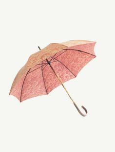 Fortuny Umbrella