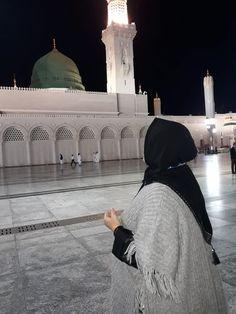 Muslim Images, Islamic Images, Islamic Love Quotes, Islamic Posters, Allah Wallpaper, Fancy Jewellery, Islamic Girl, Hijabi Girl, Madina