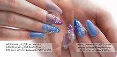 @pelikh_PASSIONEUNGHIE: prodotti professionali per ricostruzione e decorazione unghie
