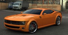 2015 SRT Barracuda Click to find out more - http://newmusclecars.org/2015-srt-barracuda/ COMMENT.