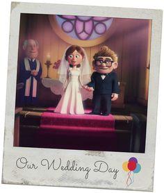 carl_ellie_wedding