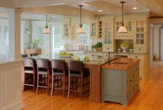 Gallery Page 8 | Crown Point Cabinetry