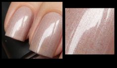 OPI : you're a doll...so me!