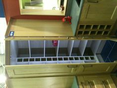 Pinterest discover and save creative ideas for Wickes kitchen cabinet sizes