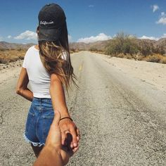 Find images and videos about girl, style and photography on We Heart It - the app to get lost in what you love. Insta Pictures, Poses For Pictures, Couple Pictures, Instagram Pose, Instagram Worthy, Disney Instagram, Instagram Ideas, Artsy Photos, Summer Photos