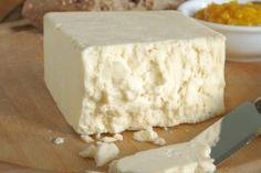 Childwickbury Cheese