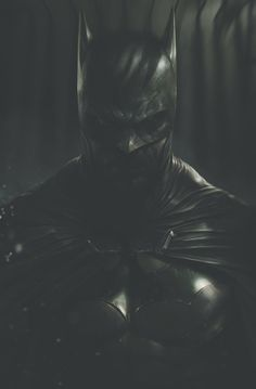 Batman Variant Cover by Francesco Mattina Bane Batman, Im Batman, Batman Arkham Knight, Batman Stuff, Batman Poster, Batman Artwork, Batman Comic Art, Dc Comics Funny, Dc Comics Art