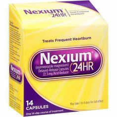 Are you suffering from acid reflux right now and hoping for instant heartburn relief home remedy that can free you from this horrible disorder? Learn the 5 awesome heartburn instant remedies that you can easily used right from home. Medicine For Heartburn, How To Relieve Heartburn, Treatment For Heartburn, Heartburn Symptoms, Natural Remedies For Heartburn, Reflux Symptoms, Heartburn Relief, Heartburn Medication, Health
